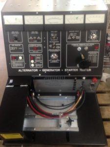 MRO Comms & Nav, Electrical Power & Lights, Instruments